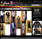 Responsive CMS Website Design & Development