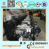 150KVA super quiet generator muffler with lovol engine