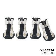 dog toys shoes wholesale