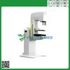 medical digital mammography equipment
