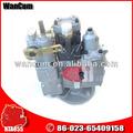 pompe à injection diesel à la pompe de carburant cummins pièces de moteur 3655644