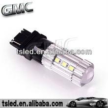 2013 Car led light 9006 50W auto fog light Brighter than 5050 18 SMD auto led light