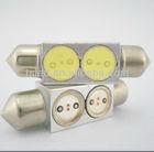 festoon led lighting 31mm/36mm/39mm/41mm 12v festoon led light bulbs interior car dome lights led manufactures supplier