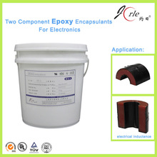 fast curing resins epoxy for bonding glass