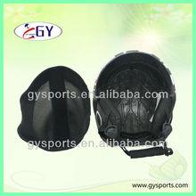 2014 manufactured in China enjoy great popularity worldwide full face ski helmet