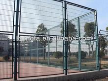 High quality iron basketball net (Dongguan factory)
