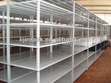 6 tier duty Pallet Stacking Racking Shelf