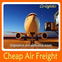shipping cost estimator from china to UK---skype:season6202