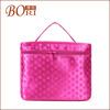 Promotion cosmetic bag,make up bag,beauty bag canvas tote bag