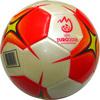 Soccer ball professional/sports football/Soccer ball world cup 2014