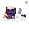 trauma bag nurse kit bags large first aid kit bag canvas first aid bag