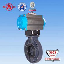 butterfly valves dn250
