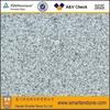 G603 flamed Natural Granite, China Granite Slab & Tile