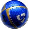 bulk footballs/2014 football/soccer ball world cup 2014