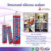 architecture structural silicone sealant