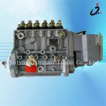 Asimco BYC Diesel Pump 5258154