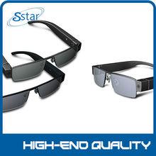 keychain mini digital camera for glasses the lastest model HD 1080p hidden camera