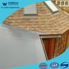 1.2mm 1.7mm 2.0mm tpo underground waterproof membrane