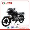 125cc street bike JD150S-4