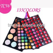 135colors best beauty buy,online cosmetics,nyx cosmetics