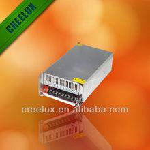 Smps 87-264v 40w 3.5a trasformatore per insegne al neon