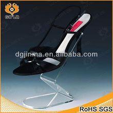 oem design pop up cardboard display stand,cosmetic display tray,display plastic turntable