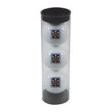 Golf Balls Gift Tube