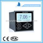 XY-310 Industrial online PH meter