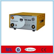 capacitor discharge stud-welding machine STC-1600