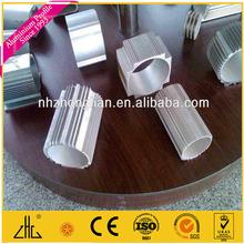 Wow!! aluminium profile alloy things made of aluminum,aluminium extrusion round profile manufacturer,factory aluminum oem export