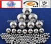 Super quality hotsell solid tungsten ball weight