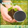 SEEK organic fertilizers humic acid