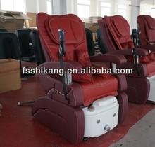 Wholesale sale manicure chair nail salon furniture SK-8035 (H)