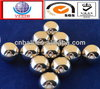 Best quality latest stainless ball mill forging steel balls