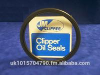 JM Clipper Seals