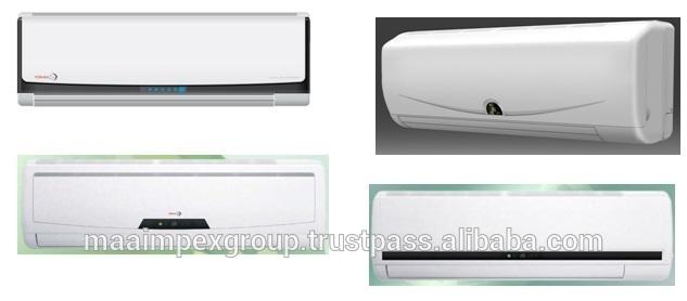 Air Conditioner - 03