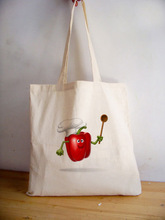 foldable fruit tote bags