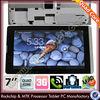 7inch Quad core Dual SIM Android 4.2 Tablet pc Quad Band 2G+WCDMA 3G