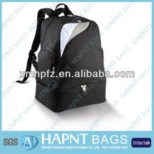 J 2014 useful team east sport backpacks