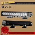 120w led luce bar lavoro 20 pollici a led bar con alta qualità e migliore prezzo