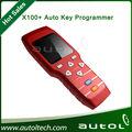 Profissional 2014 x-100 chave auto ferramenta de diagnóstico auto programador chave com alta qualidade