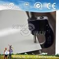Textura formica/hpl laminado câmara