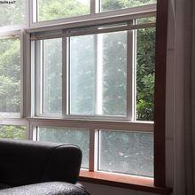 2014 fashinable solar control glass film one way vision transparent window film