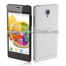 "smartphone Xiaocai X9S 4.5"" MTK6582m 1.3GHz Quad-core 1+4GB"