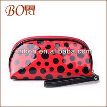 Hot Selling Cosmetic Bag camera bag korea