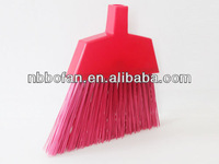 "Large Angle Broom With 11"" Sweeping Surface BF-AB01"
