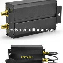 hot sale mini car used cars in dubai gps tracking device gps tracker