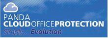 Antivirus Software Panda Cloud Office Protection 2014 | 12 Months Subscription