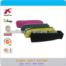 Xfp-140307 promocional pen bag