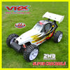 Vrx racing rc car 1/5 scale gas powered rc car in Radio Control Toys,30CC engine,petrol rc